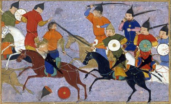 Bataille_entre_mongols_&_chinois_(1211)