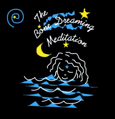 A Taoist Meditation for Deep Relaxation