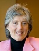 Elizabeth Bader